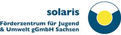 Solaris FZU: Logo